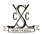 Schuylkill County Club Invitational