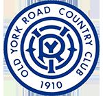 Old York Road Invitational