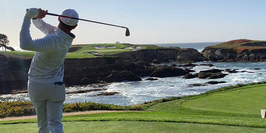 The 16th at Cypress Point (Duke photo)