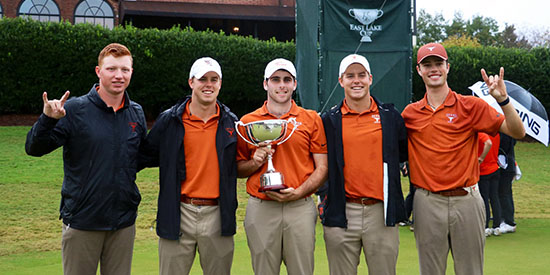 - East Lake Cup photo
