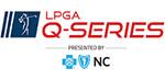LPGA Qualifying Series - Final Stage