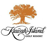 Kiawah Classic at Turtle Point