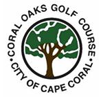 Coral City Golf Championship