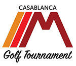 CasaBlanca II-Man Golf Tournament