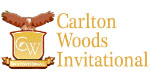 Carlton Woods 2020 Invitational