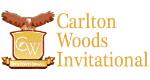 Carlton Woods 2020 Senior Invitational