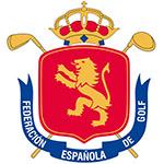 Spanish Women's International Stroke Play