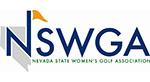 Nevada Senior Women's Amateur