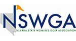 Nevada Women's Four Person Team Championship