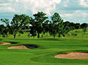 Rockwall Golf & Athletic Club