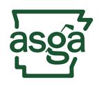 Arkansas Amateur Championship