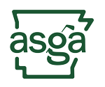Arkansas Junior Amateur Championship