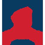 U.S. Junior Golf Championship