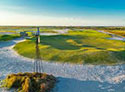 Streamsong Golf Resort: Black