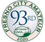 Fresno City Amateur Championship