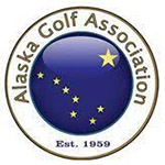 Alaska Ladies State Amateur Championship