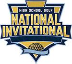 High School Golf National Girls Invitational