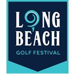 Long Beach Men's Challenge - CANCELLED