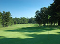 Gorham Country Club