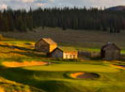 Keystone Ranch Golf Course