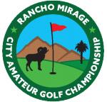 Rancho Mirage City Amateur