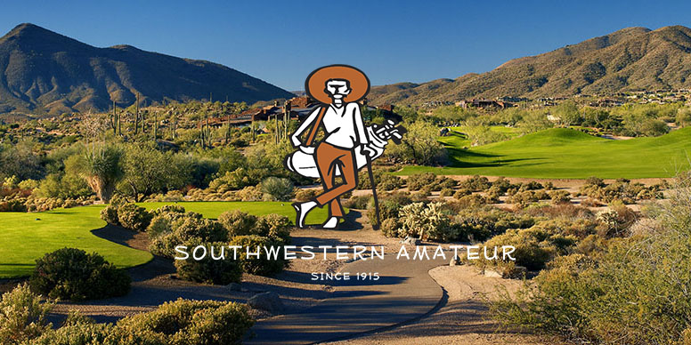 Southwestern Am to feature men and women, new branding for 2020