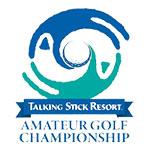 Talking Stick Resort Amateur Championship