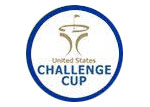 U.S. Challenge Cup Amateur Invitational