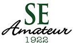 Southeastern Amateur 2020