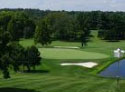 Bretton Woods Recreation Center Golf Course