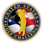 USGC King's Cup National Qualifier