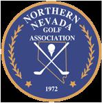 Reno-Sparks City Senior Championship