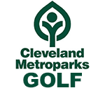Greater Cleveland Junior Amateur Championship