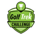 Golf Trek Challenge