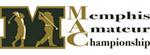 Memphis Senior Amateur Championship