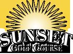 Sunset Golf Club Open Championship