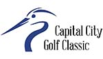 Capital City Golf Classic