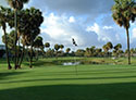 Palm Aire CC & Resort - Oaks Course