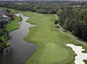 Lakewood Ranch Golf and Country Club - Royal Lakes Course