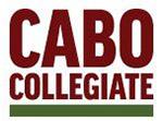 Cabo Collegiate