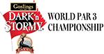 World Par 3 Championship