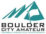 Boulder City Amateur Four-Ball Championship