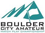Boulder City Amateur Match Play Championship