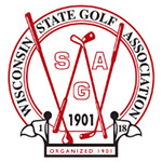 Wisconsin Junior Girls' Match Play Championship