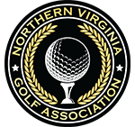 Northern Virginia Four-Ball Championship