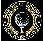 Northern Virginia Senior Four-Ball Championship