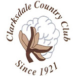 Clarksdale Senior Four-Ball Match Play