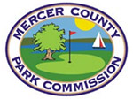 Mercer County Senior Amateur