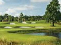 Barefoot Resort and Golf Club - Love Course