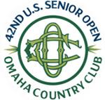 U.S. Senior Open Championship
